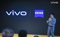 深受青睐!vivo X70系列携手招商银行举办高端摄影沙龙