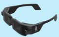 华为AR眼镜相关专利获授权 可调节眼镜两镜框间距离