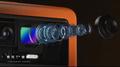 vivo X70系列夜拍体验再升级 全系配备T*镀膜认证镜头