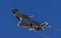 骄傲!歼-20用上了国产发动机 珠海航展开幕式首秀