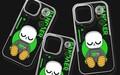"""89元!iPhone 13系列PANDAER""""重塑""""手机壳正式开售"""