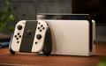 Switch OLED在英国市场大火:占Switch周销量70%