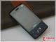 天翼高端智能机 多普达S900c正式发布