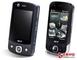 智能新贵 Acer DX900携手X960正式发售