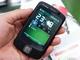 强机完美掌控 手感绝佳手机倾力推荐