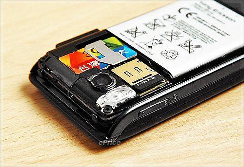 触控 按键 索尼爱立信aino精美图赏 手机图片 手机中国 -触控 按键 索尼