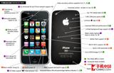 多项改进!新款iPhone最详细信息汇总