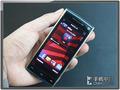5MP+32G+电容屏 诺基亚S60 v5版X6首测