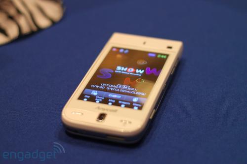 三星投影手机有几款_metro新时代支持机型_三星手机自带投影仪