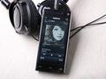 32GB海量音乐强机 诺