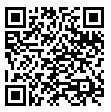 Voice更新 Android用户可取消短信包月