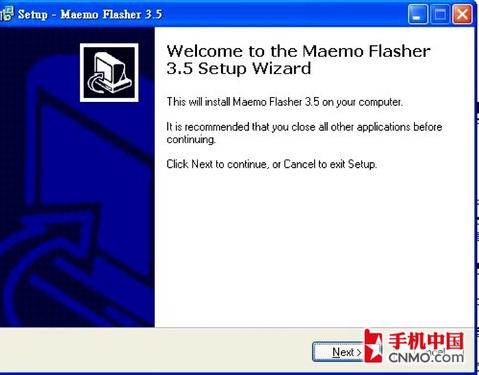 诺基亚920刷机工具_诺基亚N900 PR1.2正式版刷机教程 - CNMO
