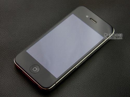 全新设计的手机外形第1张图