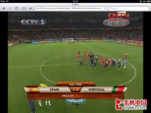 如何在网上看CCTV5体育直播
