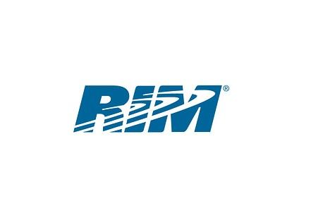 logo logo 标志 设计 矢量 矢量图 素材 图标 441_309