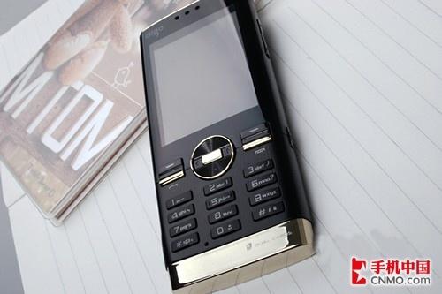 未来最具杀伤力手机