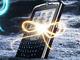 并非Palm 摩托罗拉发布新款智能手机Q2