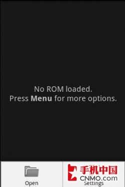 酷软汇27期 儿时经典Android模拟器汇总