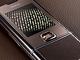 诺基亚8800 Arte两款新品手机即将上市