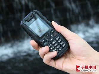 终极实用级三防手机 Sonim XP3详尽评测