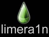 Limera1n实测iPhone 4越狱及问题汇总