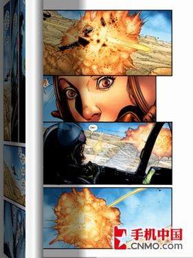 酷软汇第64期 iPad电子书阅读软件汇总