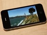 iPhone 3GS开启720P视频录制功能教程