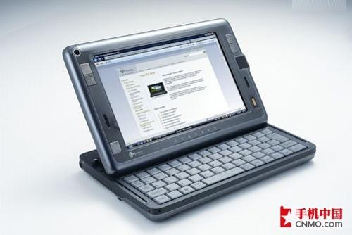 htc平板电脑_【HTCFlyer】图片参数_HTCFlyer平板电脑报
