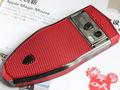 兰博基尼Spyder 超级跑车手机美图赏