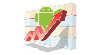 WP7应用迅速增加1000 开发者已达15000人