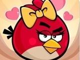 解开秘关 解锁愤怒的小鸟隐藏关卡教程
