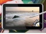 1.5GHz主频7英寸平板 HTC Flyer初解析