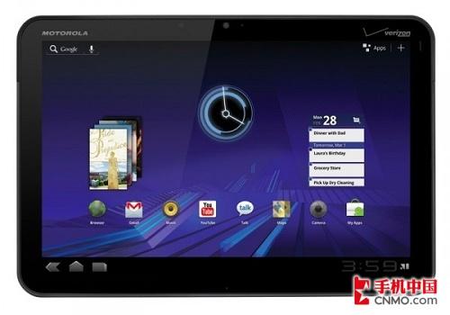 平板电脑年 Android 3.0最终版SDK发布