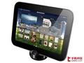 联想称有信心让乐Pad在中国销量超iPad