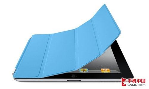龙虎逗:超值还是坑爹?iPad系列你选谁