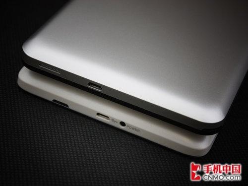 笔记本 笔记本电脑 手机 500_375