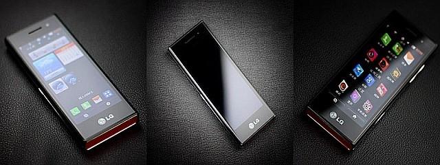 爱美志8_全新时尚巧克力LG BL40e特辑_手机中国