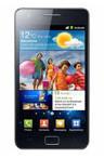 双核智能手机:三星Galaxy S II