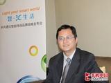 中兴王勇:让全球通用户用上3G智能手机