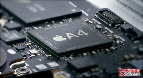 苹果5手机电路板图片