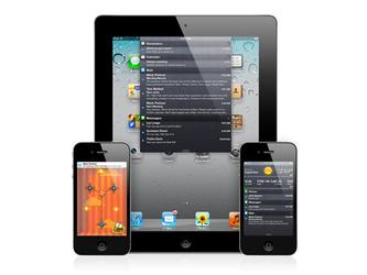 人性化提升明显 iOS 5新系统详尽体验