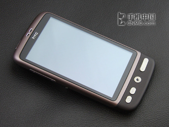 HTC Desire人气不灭 1GHz主频Android