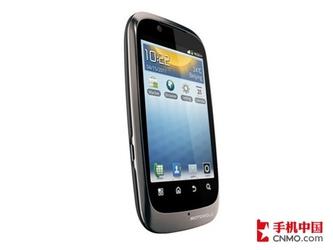 Android 2.3全能机 摩托罗拉XT531体验