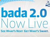 加剧智能平台竞争 三星bada 2.0 SDK发布