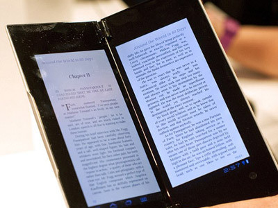 索尼 tablet/3秒