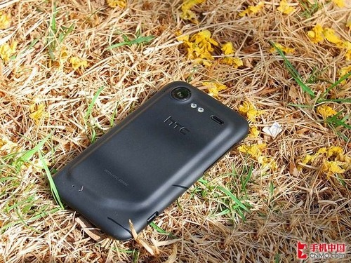 HTC Incredible S(G11)港行 -2530