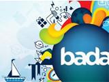 开源阵营又添新人 三星Bada系统将开放