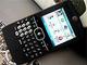 摩托罗拉Q8 体验Windows Mobile 6.1