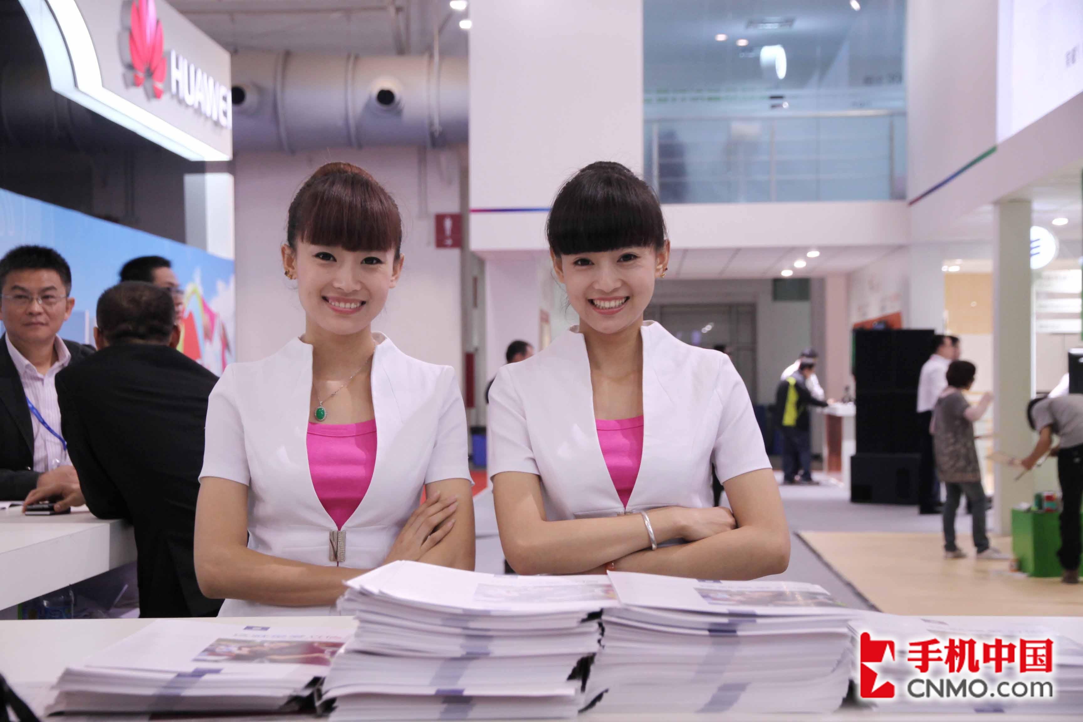 淫乱两姐妹之��/_net 双胞胎姐妹图片_双胞胎姐妹图片下载 3456 x 2304 jpeg 552kb www