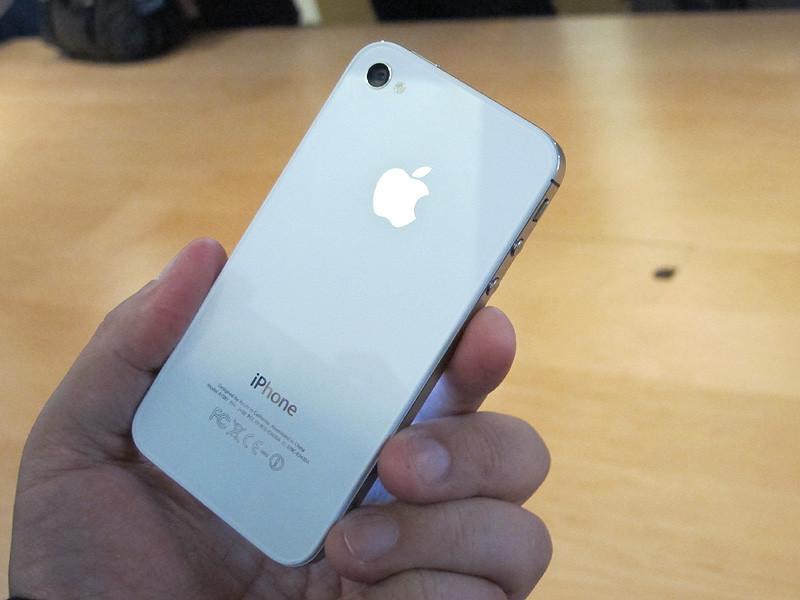 苹果4手机支架   苹果iphone6概念手机曝光 求iphone6大砖...